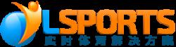 体育博彩数据传送 – 体育赔率数据 Logo